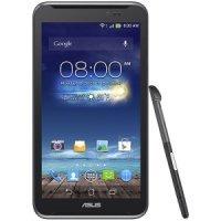 kupit-Планшет Asus FonePad Note 6 ME560CG 3G (black)-v-baku-v-azerbaycane