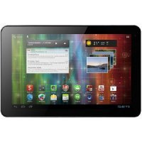 Планшет Prestigio Multipad 4 Quantum 10.1 PMP5101C 3G black