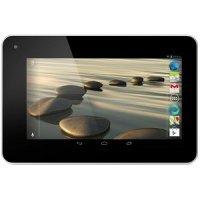 kupit-Планшет Acer Iconia Tab B1-711-83891G01NR 3G 16Gb red-v-baku-v-azerbaycane