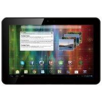 Планшет Prestigio MultiPad 10.1 Ultimate PMP7100 3G
