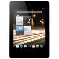 kupit-Планшет Acer Iconia A1-811-83891G00NG 8GB Grey-v-baku-v-azerbaycane
