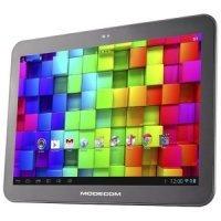 Планшет Modecom FreeTAB 1014 IPS X4 grey