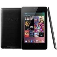 kupit-Планшет Asus Google Nexus 7 (32 GB)-v-baku-v-azerbaycane