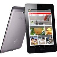 kupit-Планшет Asus Fonepad ME371 (8Gb)-v-baku-v-azerbaycane