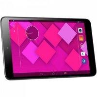 Планшет Alcatel One Touch Tab 8.0 P320X POP 8 3G (black)
