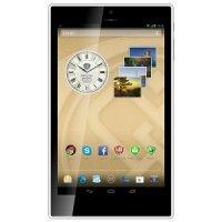 Планшет Prestigio MultiPad 8.0 PMT5887 3G Black