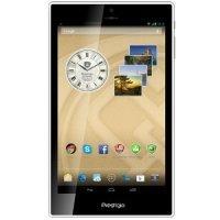 Планшет Prestigio MultiPad 8.0 PMT5887 3G Red