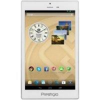 Планшет Prestigio MultiPad 8.0 PMT5887 3G White