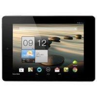 kupit-Планшет Acer A1-810-81251G01NW white-v-baku-v-azerbaycane