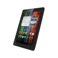 Планшет Prestigio MultiPad 4 Ultra Quad 8.0 3G