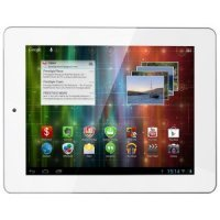 Планшет Prestigio Mutipad 2 Ultra Duo 8.0 PMP7280C 3G white