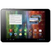 Планшет Prestigio Multipad 4 Quantum 7.85 PMP5785C 3G black
