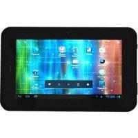 Планшет Prestigio Multipad Prime Duo 7.0 PMP7170B 3G black