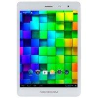 Планшет Modecom FreeTAB 7.5 IPS X4