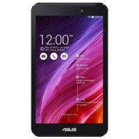 Планшет Asus FonePad 7 FE170CG Dual Sim 3G (black)