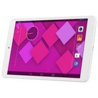 Планшет Alcatel One Touch Tab 8.0 P320X POP 8 3G white