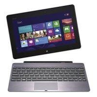kupit-Планшетный компьютер ASUS Vivo Tab RT 32GB WiFi-v-baku-v-azerbaycane