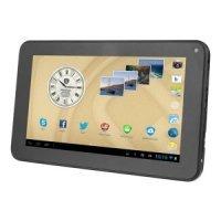 Планшет Prestigio MultiPad 7.0 Ultra PMT3677 WiFi Black