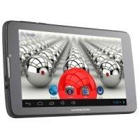 Планшет Modecom FreeTAB 7004 HD X2