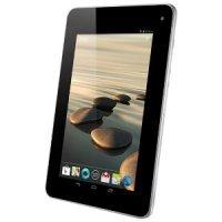 kupit-Планшет Acer Iconia B1-710-16GB-v-baku-v-azerbaycane