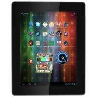 Планшет Prestigio MultiPad Note 8.0 black