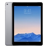 Планшет Apple iPad Air 2 4G 16 Гб Wi-Fi space gray