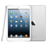 Планшет Apple iPad Air 16 Гб Wi-Fi + 4G (white)