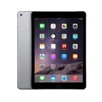Планшет Apple iPad Air 2 16 Гб Wi-Fi space gray