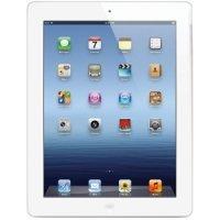 Планшет Apple iPad 4 - 128 Гб Wi-Fi (white)