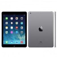 Планшет Apple iPad Air 16 Гб Wi-Fi (black)
