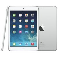 Планшет Apple iPad Air 16 Гб Wi-Fi (white)