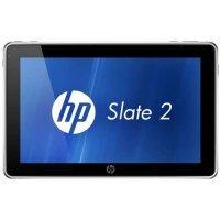kupit-Планшет HP Slate 2 Tablet PC TouchSmart Atom 8,9 (A6M60AA)-v-baku-v-azerbaycane