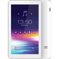 Планшет I-Life TAB K-1100 7 white (K-1100)