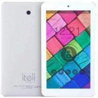 Планшет I-Life TAB K-3300 7 Dual Sim white (K-3300)
