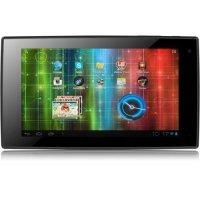 Планшет PRESTIGIO MultiPad 7.0 Ultra + (PMP3670B)
