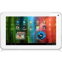 Планшет PRESTIGIO MultiPad 7.0 Ultra + (PMP3670B_WH)