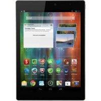 Планшет PRESTIGIO MultiPad 4 Diamond 7.85 3G 16Gb