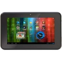 Планшет PRESTIGIO MultiPad 7.0 Prime Duo 3G (PMP7170B3G_DUO)