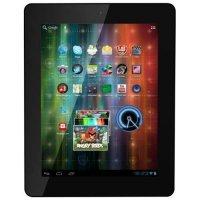 Планшет PRESTIGIO MultiPad Note 8.0 3G (PMP7880D3G_DUO)