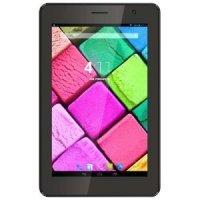 Планшет Tablet TwinmosT83GQ1BKKT 8 (T83GQ1BKKT)