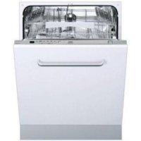 Посудомоечная машина AEG Favorit 65011 VI