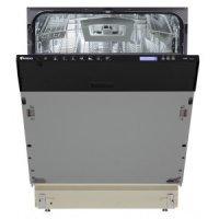 Встраиваемая посудомоечная машина ARDO DWI14L