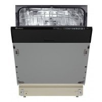 Встраиваемая посудомоечная машина ARDO DWTI14