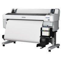 Принтер Epson SureColor SC-F6000