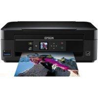 Принтер Epson XP-306 Wi-Fi