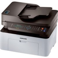 Принтер Samsung Laser Multifunctional SL-M2070FW