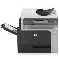 kupit-Принтер HP M4555 LaserJet MFP A4 (CE502A)-v-baku-v-azerbaycane