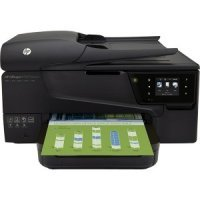 Принтер HP Officejet 6700 Premium e-All-in-One (CN583A)