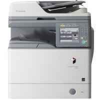 Принтер Canon imageRUNNER 1740i A4