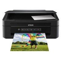 Принтер Epson XP-207 Wi-Fi